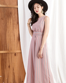 SANDREA JUMPSUIT (PINK)